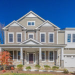 McLean Featured Listing: 1565 Hane Street