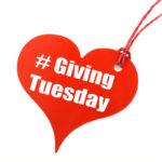 Giving Tuesday: 5 D.C.-Area Volunteer Opportunities