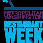 Metropolitan Washington Winter Restaurant Week: Jan. 22-28