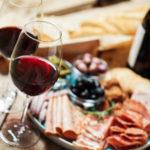 Balducci's Winter Wine Event This Saturday!