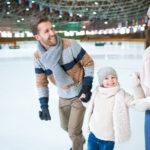 5 Bethesda Winter-Weather Activities for Kids