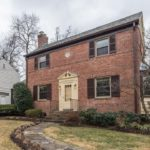 JUST SOLD IN BETHESDA: 5414 Huntington Pkwy