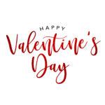 Bethesda Valentine's Day Specials!