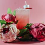 DC's Cherry Blossom Pop-Up Bar Returns
