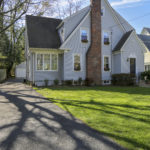 CHEVY CHASE FEATURED LISTING: 6808 Delaware St