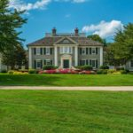 Montgomery County Top 10 Home Sales – April 2018