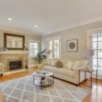 Bethesda & Chevy Chase Open Houses This Weekend
