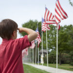 D.C. Memorial Day Events