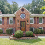 ALEXANDRIA FEATURED LISTING: 817 N Latham St