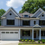 Bethesda Featured Listing: 7308 Pyle Rd