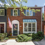 CHEVY CHASE FEATURED LISTING: 6708 Kenwood Forest Ln