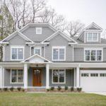 Top 5 Bethesda Home Sales – September 2018
