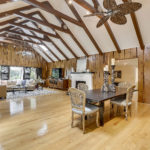 OPEN SATURDAY: 408 South Road