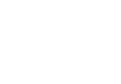 Carolyn Homes