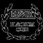 ReMax Platinum Club