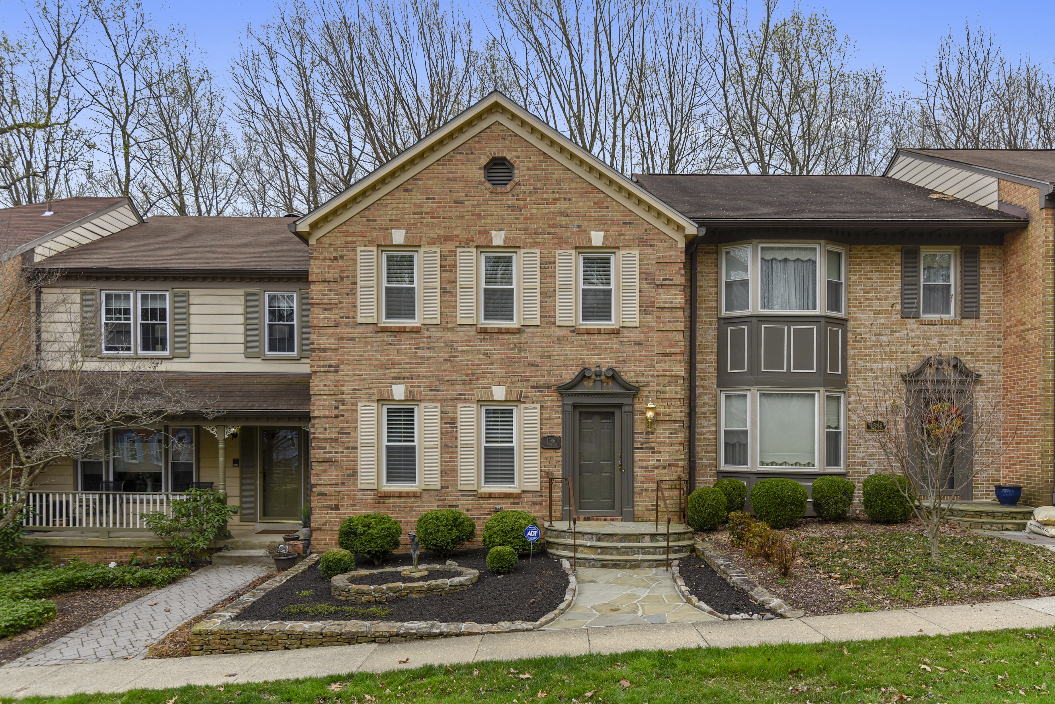 Just Listed in Silver Spring: 1546 Ivystone Ct