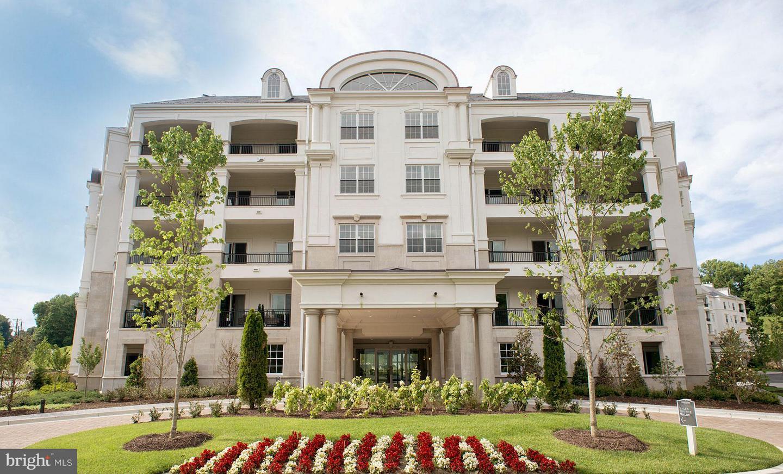 Top 5 Bethesda Home Sales: May 2019